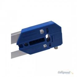 Antena Digital Externa 38 Elementos Pq45-1300hd - Proeletronic